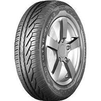Uniroyal RainExpert 3 165/80 R 13 87T XL