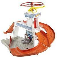 Hot Wheels Laptops Circuit City (legetøj, køretøjer og spor, parkering og kredsløb)