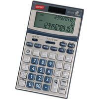 Staples Bordsräknare 80 CSM