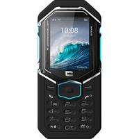 Crosscall Shark-X3 Dual SIM