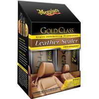 Meguiars Leather Sealer Treatment G3800