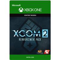 XCOM 2: Reinforcement Pack