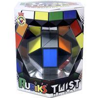 Orginal rubik twist - efterföljaren på rubik kub!