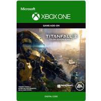 Titanfall 2: Colony Reborn Pack Bundle
