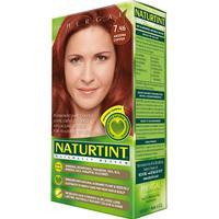 Naturtint Permanent Hair Colour #7.46 Arizona Copper