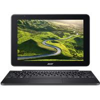 Acer One 10 S1003-19XZ (NT.LECED.003) 10.1""