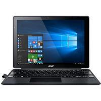 "Acer Aspire Switch Alpha 12 SA5-271-58E9 (NT.GDQED.021) 12"""