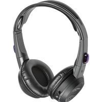 Nextbase IR wireless headphone från 499 kr - Hitta bästa pris och ... 9960f1b0f4d32