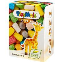 PlayMais One Giraffe