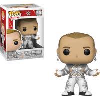 Funko Pop! WWE Shawn Michaels