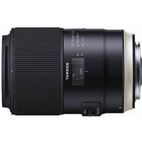 Tamron SP 90mm f/2.8 Macro 1:1 Di VC USD for Sony (Model F017)