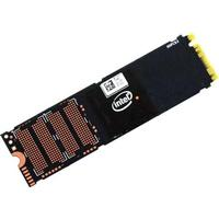 Intel 760p Series SSDPEKKW512G8XT 512GB