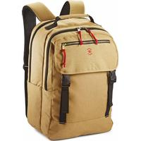 """Speck The Ruck Backpack (15"""") - Beige"""