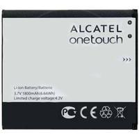 Alcatel Batteri TLiB5AF - Pop C5, OT-997D, OT-5035