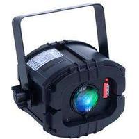 ADJ TRI-spot LED RGB