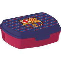 FC Barcelona madkasse
