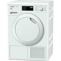 Miele TWE520WP Active Plus Hvid
