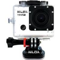 Nilox Mini Wi-Fi