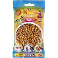 Hama Midi Beads in Bag 207-21