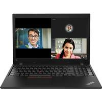 "Lenovo ThinkPad L580 (20LW000VMX) 15.6"""