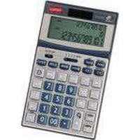 Bordsräknare STAPLES 80 CSM