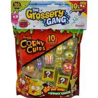 Simba The Grossery Gang Corny Chips 10pcs