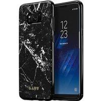 Laut Huex Elements Samsung Galaxy S8 TPU Cover - Marmorsort