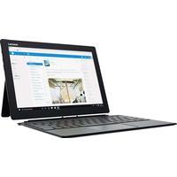 "Lenovo IdeaPad Miix 720-12IKB (80VV008TMX) 12"""