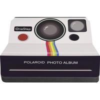 Polaroid Klippbok Polaroid OneStep Themed