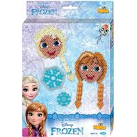 Hama Midi Beads Hanging Box Frozen 7958