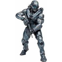 "HALO 5 10-Inch ""Guardians Spartan Locke DLX"" Action Figure"