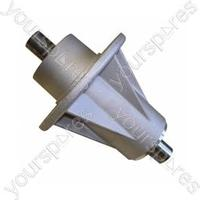 Castelgarden Replacement Lawnmower Spindle Assembly - Right Hand