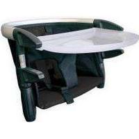 Phil & Teds Lobster Portable Highchair Black