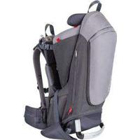 Phil & Teds Escape Carrier Charcoal