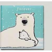 The White Company Forever... Book by Emma Dodd