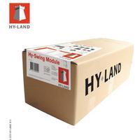 NSH HEGN Hy-Land Swing module Kit-sæt