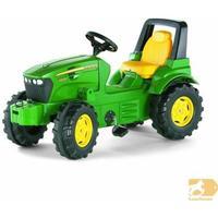 RollyToys Rolly Toys Pedaltraktor JD 7930