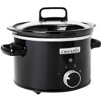 crock pot ica maxi