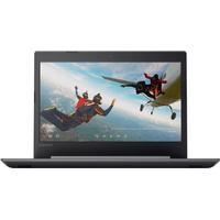 "Lenovo IdeaPad 320-14IKB (80XK007MMX) 14"""