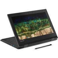 """Lenovo 500e Chromebook (81ES0006NC) 11.6"""""""