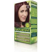 Naturtint Haarfarben Kastanien Mahagonibraun hell 5M - 150ml