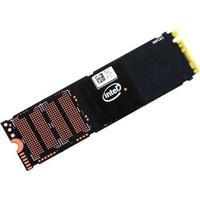 Intel 760p Series SSDPEKKW020T8X1 2TB