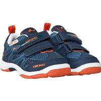 huge selection of d3726 dda37 Viking Cascade GORE-TEX Blue