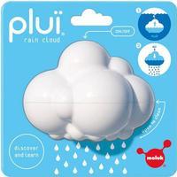 Moluk Pluï Rain Cloud