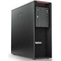 Lenovo ThinkStation P520 (30BE006QGE)