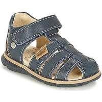 dfac12d3e4ba Primigi sandaler udsalg Børnesko - Sammenlign priser hos PriceRunner