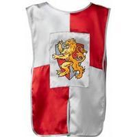 LionTouch Prins Line - Prins Lionheart kappe
