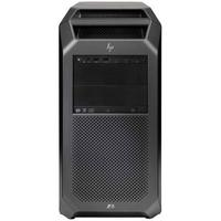 HP Z8 G4 Workstation (2WU49EA)