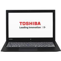 """Toshiba Portege Z20t-B-10G (PT15AE-00K00HDU) 12.5"""""""