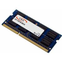 16Gb 16384Mb Notebook RAM-Speicher Sodimm Ddr3 Pc3-12800 1600MHz 204 pin